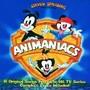 Les animaniacs – Animaniacs Wacky Universe