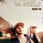 Marselle – MARS FM