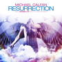 Michael Calfan – Resurrection