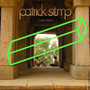 Patrick Stump – Truant Wave