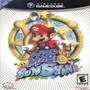 Koji Kondo, Shinobu Tanaka – Super Mario Sunshine Original Soundtrack