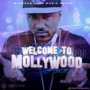Problem – Welcome To Mollywood