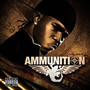 Chamillionaire &ndash; Ammunition