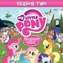 My Little Pony: Friendship is Magic – Season 2