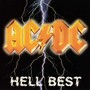 AC/DC Hell Best