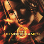 Arcade Fire – The Hunger Games (Songs from District 12 and Beyond)