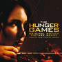 James Newton Howard The Hunger Games (Original Motion Picture Score)