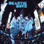 Beastie Boys – Right Right Now Now