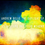 Andrew belle – The Daylight EP