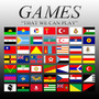 Games – That We Can Play