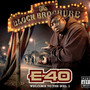 E-40 – Outta Town (Feat. B-Legit And Laroo T.H.)