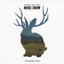 Miike Snow – Happy To You (The Jackalope Edition)