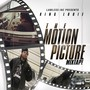King Louie – King Louie - The Motion Picture