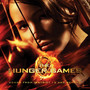 Taylor Swift The Hunger Games: Songs From District 12 And Beyond