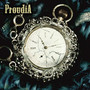 Born – ProudiA