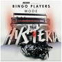 Bingo Players Mode
