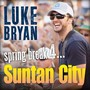 Luke Bryan Spring Break 4...Suntan City