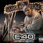 E-40 The Block Brochure-Welcome To The Soil Vol. 2