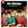 One Direction &ndash; What makes you beautiful