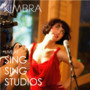 Kimbra – Live at Sing Sing Studios