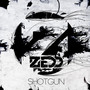 Zedd &ndash; Shotgun