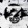 Zedd – Shotgun