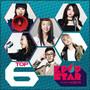 이하이 – SBS K팝 스타 Top 6