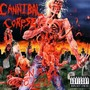 Cannibal Corpse – Eaten Back To Life (Re-Released)