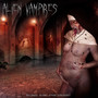 Alien Vampires – Nuns Are Pregnant
