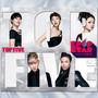 이하이 – SBS K팝 스타 Top 5