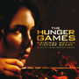 The Hunger Games Original Motion Picture Score