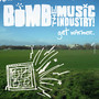 Bomb the Music Industry – Get Warmer