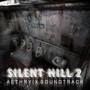 Akira Yamaoka – Silent Hill 2 Aethryix Soundtrack
