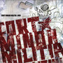 Fort Minor Fort Minor Militia EP