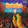 Modestep – Show Me A Sign