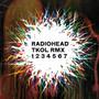 Radiohead – tkol rmx 1234567