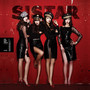 Sistar &ndash; ALONE