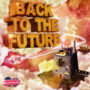 Mashup-Germany – Back to the future
