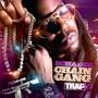 2 chainz – Chain Gang