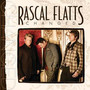Rascal Flatts – Changed (Deluxe Edition)