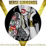 Verse Simmonds – Sex Love & Hip Hop