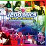 1200 Mics – Live in Brazil