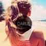 Darius – Velour