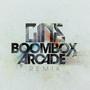 Cine – Boombox Arcade Remix
