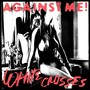 Against Me – White Crosses