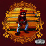 Kanye West The College Dropout [Remastered]