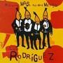 Los Rodriguez – Palabras Mas Palabras Menos