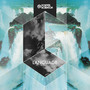 Porter Robinson &ndash; LANGUAGE