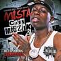 Mista – Cain Muzik 2.0