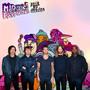 Maroon 5 – Payphone